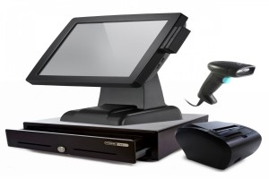 Want More From Your Till Or Cash Register Try Shoptill E Epos System
