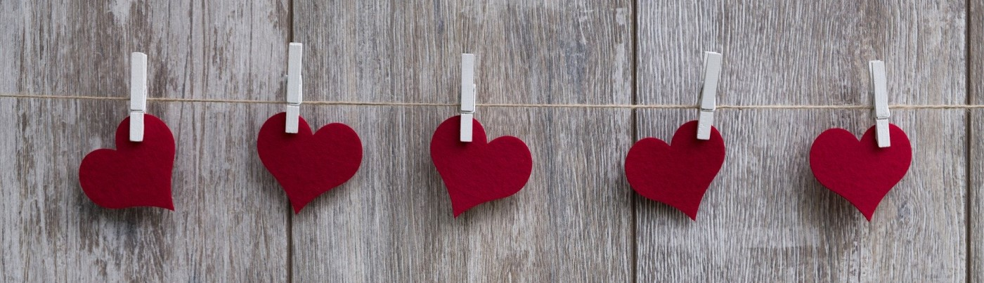 Tips for multi-channel selling this Valentine's Day