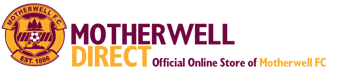 Motherwell Direct logo